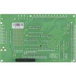 Фото 3/4 Gertboard for Raspberry Pi [assembled], Плата расширения портов ввода/вывода (GPIO) для Raspberry Pi