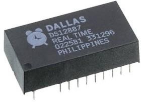 DS1220AD-150+