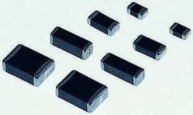 74479023, Inductor ceramic WE-MK 08