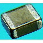 Фото 4/4 Кер.чип.конд. 1206 X7R 4.7нФ 630В 10%, GRM31BR72J472KW01L