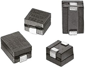 744309025, WE-HCM SMD INDUCTOR 250NH 47.5A