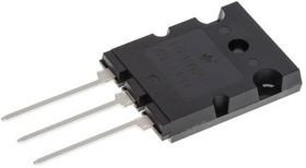 IXFK64N50Q3, MOSFET N-CH 500V 64A Q3 HIPERFET TO264