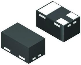 PMBT3904M, Switching Transistor NPN
