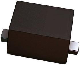 Фото 1/2 ESD5Z2.5T1G, ESD Suppressor TVS Uni-Dir 2.5V 2-Pin SOD-523 T/R
