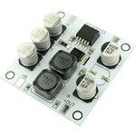 SCV0033-12V-5A, Импульсный стабилизатор напряжения 12В/5А