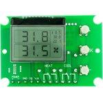 STL0052, Терморегулятор для сборки устройства поддержания заданной температуры