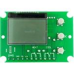 Фото 2/4 STL0052, Терморегулятор для сборки устройства поддержания заданной температуры