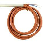 DS18B20-IP67-1 (2-wire), Герметичный датчик температуры, IP67, двухпроводный ...