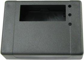 BOX-STH0024, Корпус для термостата STH0024