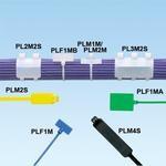 PLM1M-M5