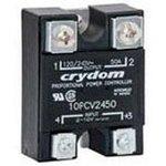Фото 2/3 10PCV2450, Контроллер мощности 50А/240VAC