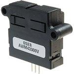 AWM43300V, Датчик расхода 1л/мин 5В азот