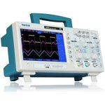 DSO5062B, Осциллограф, 2 канала х 60МГц