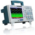 MSO5102D, Осциллограф смешанных сигналов, 2 канала х 100МГц