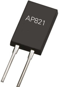 AP821 270R J 100PPM, Power Resistor 100PP