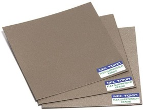 EFG(02)-240X240T0800, Flexible suppressor sheet