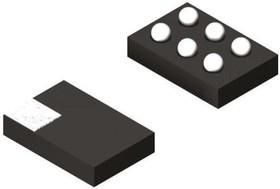TPS22924CYZPT, Texas Instruments,TPS2292