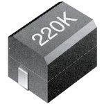 Фото 2/2 2-1624094-3, ЧИП индуктивность 1812,330 нГн,606 mA,25.2MHz