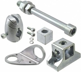 MS-AJ3, MOUNTING STAND, FOR CY-100 SERIES