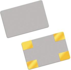 QC5CA18.4320F12B23R, 18.432MHz QC5CA Crystal 3