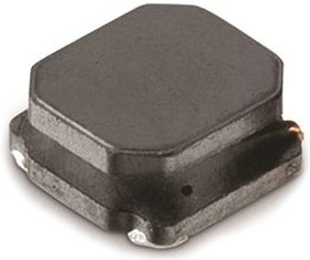 74404054047, Inductor SMD WE-LQS 5040
