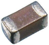 GRM1885C1H132JA01D, Ceramic Capacitors 0603 C