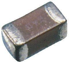GJM1555C1H2R4CB01D, Capacitor MLCC HF HiQ 040