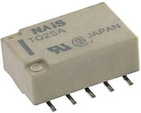 TQ2SA-5V