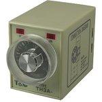 TH3A-NC-24H-220VAC, Таймер 1-24 часа