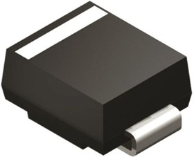 SMZJ3809B-E3/52, DIODE ZENER SINGLE 68V 5% 1.5W