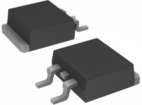 PWR163S-25-1002J, PWR163S SMD Resistor thic