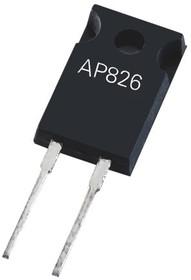 AP826 5K F 50PPM, RESISTOR 25W 1%