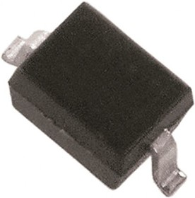 BZX384-B4V7, DIODE, NXP