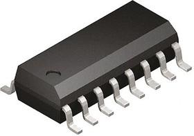 Фото 1/3 SI8662AB-B-IS1, Isolator, Si8662AB-B-IS1