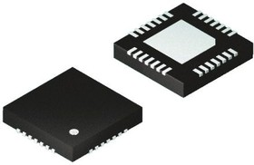 CP2109-A01-GM, MICROCONTROLLER