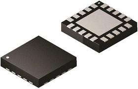 Фото 1/2 SI5351C-B-GM, Clock Generator, Si5351C-