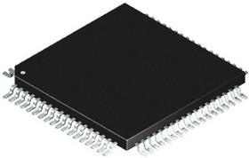 PIC18F8722-E/PT, MCU 8-Bit 128K Flash 10-B