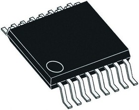 FT220XS-R, X-CHIP USB TO 4BIT SPI FT1248 INTERFACE