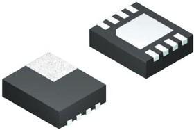 BSZ097N04LS G, MOSFET N-Channel 40V 12A
