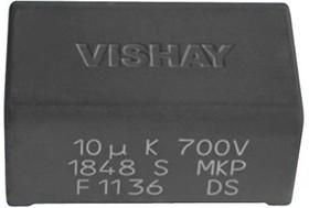 MKP1848S63050JY5C
