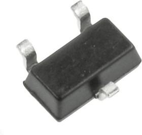 BSS138WH6433XTMA1, Trans MOSFET N-CH 60V 0.28A Automotive 3-Pin SOT-323 T/R