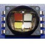Фото 2/3 MCE4WT-A2-0000-000M01, Светодиод белый холодный 9.0x7.0x4.5 мм 430:490 лм
