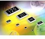 RC1608F151CS, Res Thick Film 0603 150 Ohm 1% 0.1W(1/10W) ±100ppm/°C Pad SMD T/R