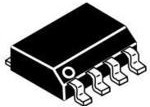 Фото 1/2 NCV8402ADDR2G, Current Limit SW 1-IN 1-OUT to 5.4A Automotive 8-Pin SOIC N T/R