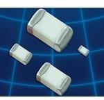 251R14S1R0CV4T, Cap Ceramic 1pF 250V C0G 0.25pF Pad SMD 0603 125°C Ultra Low ESR T/R