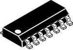 Фото 1/3 MC74HCT08ADR2G, AND Gate 4-Element 2-IN CMOS 14-Pin SOIC N T/R