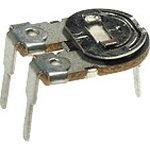 SH-085 (СП3-38б), 1 кОм, Резистор подстроечный