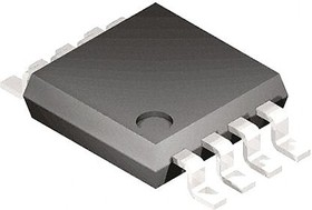 BSO220N03MDG, MOSFET N-Ch 6A 30V OptiMO