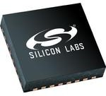 Фото 1/4 C8051F587-IM, MCU 8051 50 MHz 96 kB 5 V 8-bit MCU 8-bit MCU