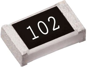 ERA6APB4992V, ERA6APB Resistor 0.125W,0